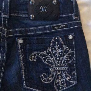 19 Unique Miss Me Jeans Juniors Size Chart